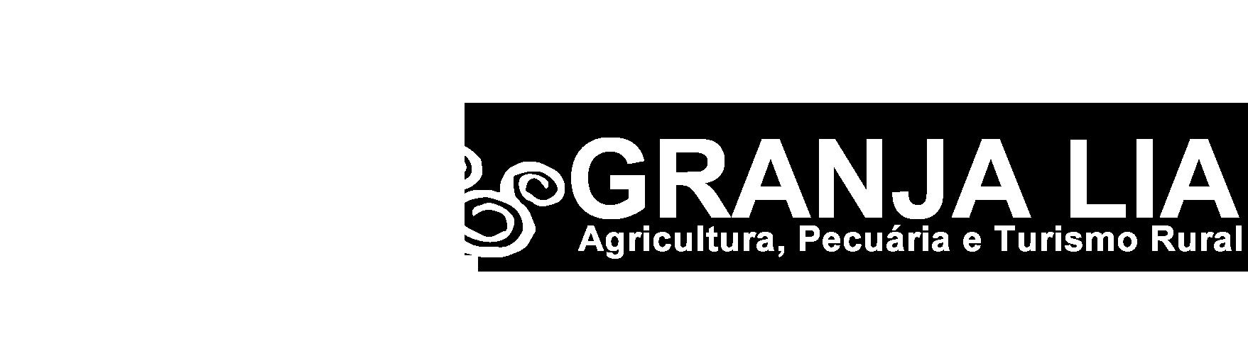 Granja Lia